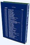 GrammarBank PDF Libro