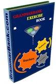 GrammarBank Exercises eBook