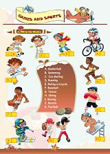 Kids Book 2