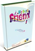 English for Kids eBook 1