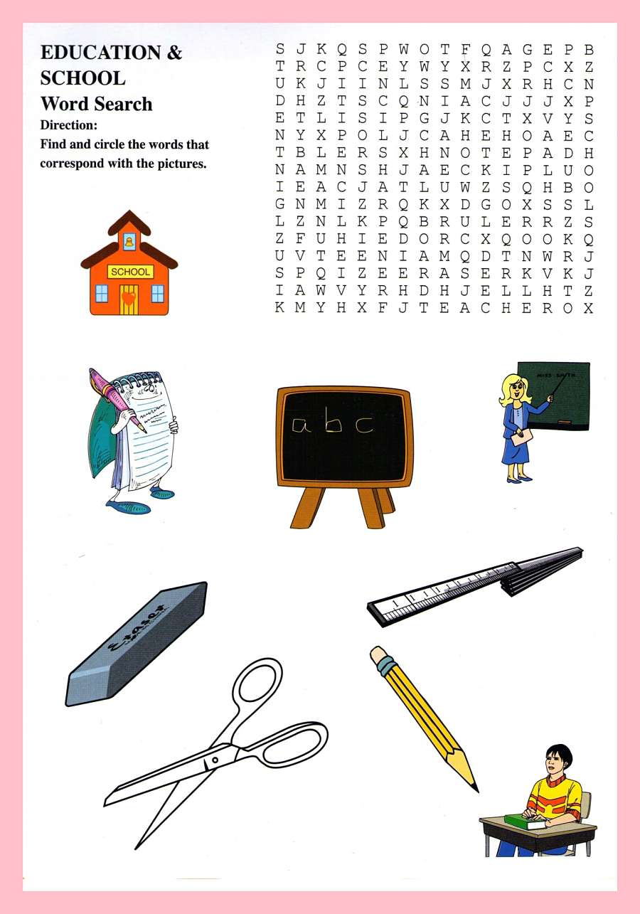 Dde Aaf B Ad Fcc Decf Catholic Sacraments Catholic Catechism moreover Summer Holiday Word Search Difficult in addition Long Word Search Phonics First further Fossils Extinct Animals Wordsearch additionally Word Search Fall X. on word search puzzles for 1st graders