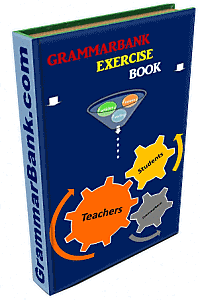 English Exercises eBook