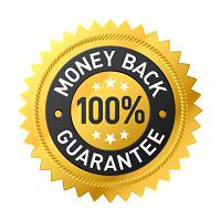 100% su Dinero Garantizado