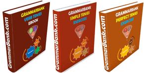 Esl grammar ebooks grammarbank verb tenses ebooks set fandeluxe Choice Image