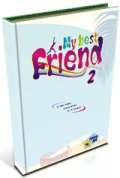English for Kids eBook 2