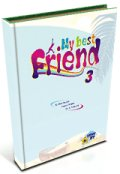 English for Kids eBook 3