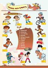 Kids Book 3